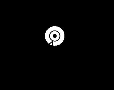 Logo Lumideco - Luminaires et mise en ambiance de vos projets