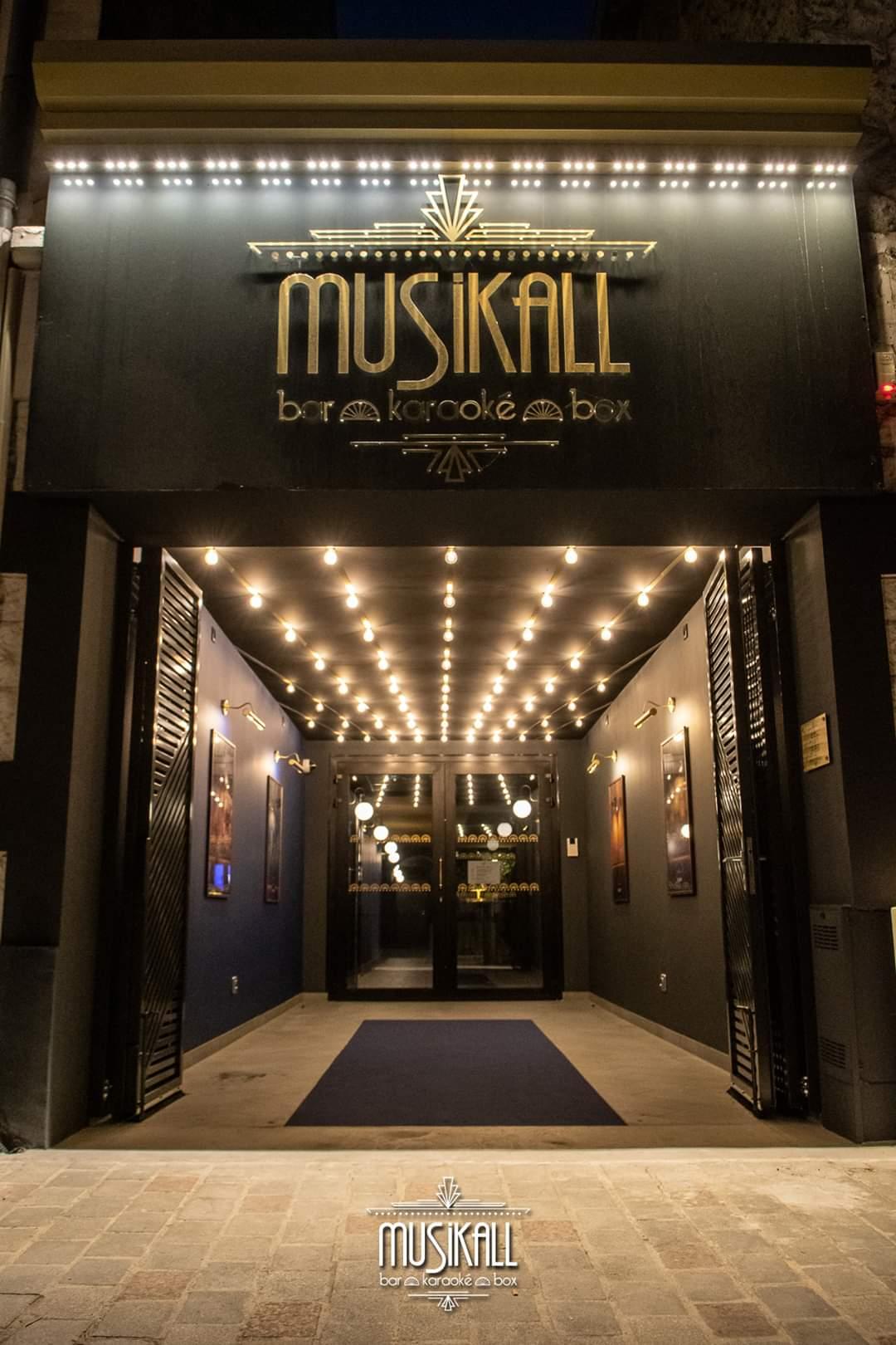 Musikall-bar-karaoke-box (2020)